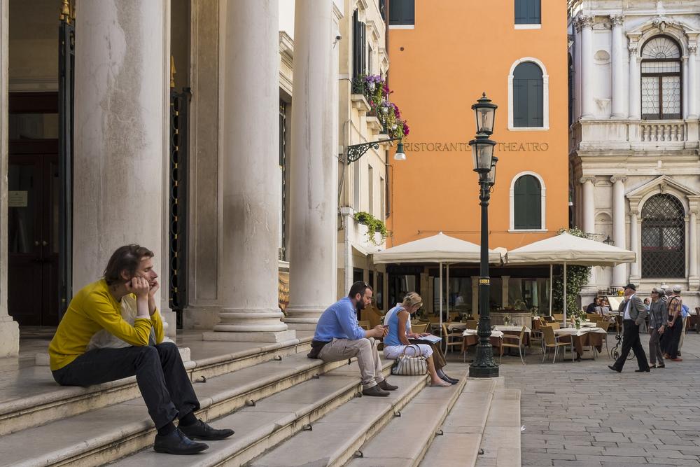 Venice-RistoranteTheatro-20140525-DSCF6323.jpg
