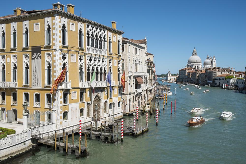 Venice-AccademiaScience&Arts-20140524-DSCF6059.jpg