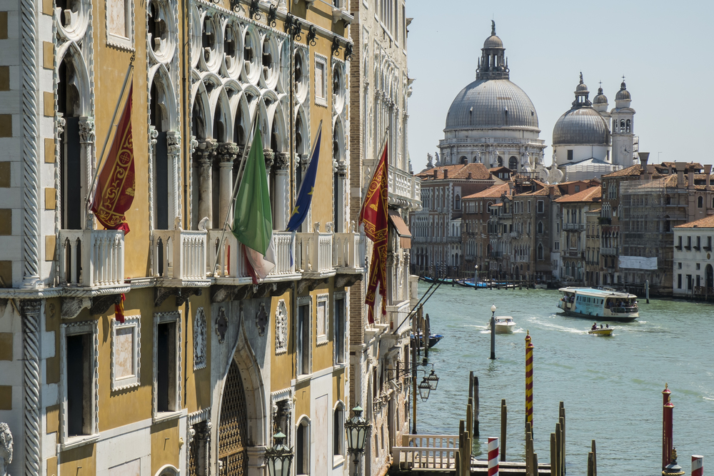 Venice-AccademiaViewDay-20140524-DSCF6003.jpg