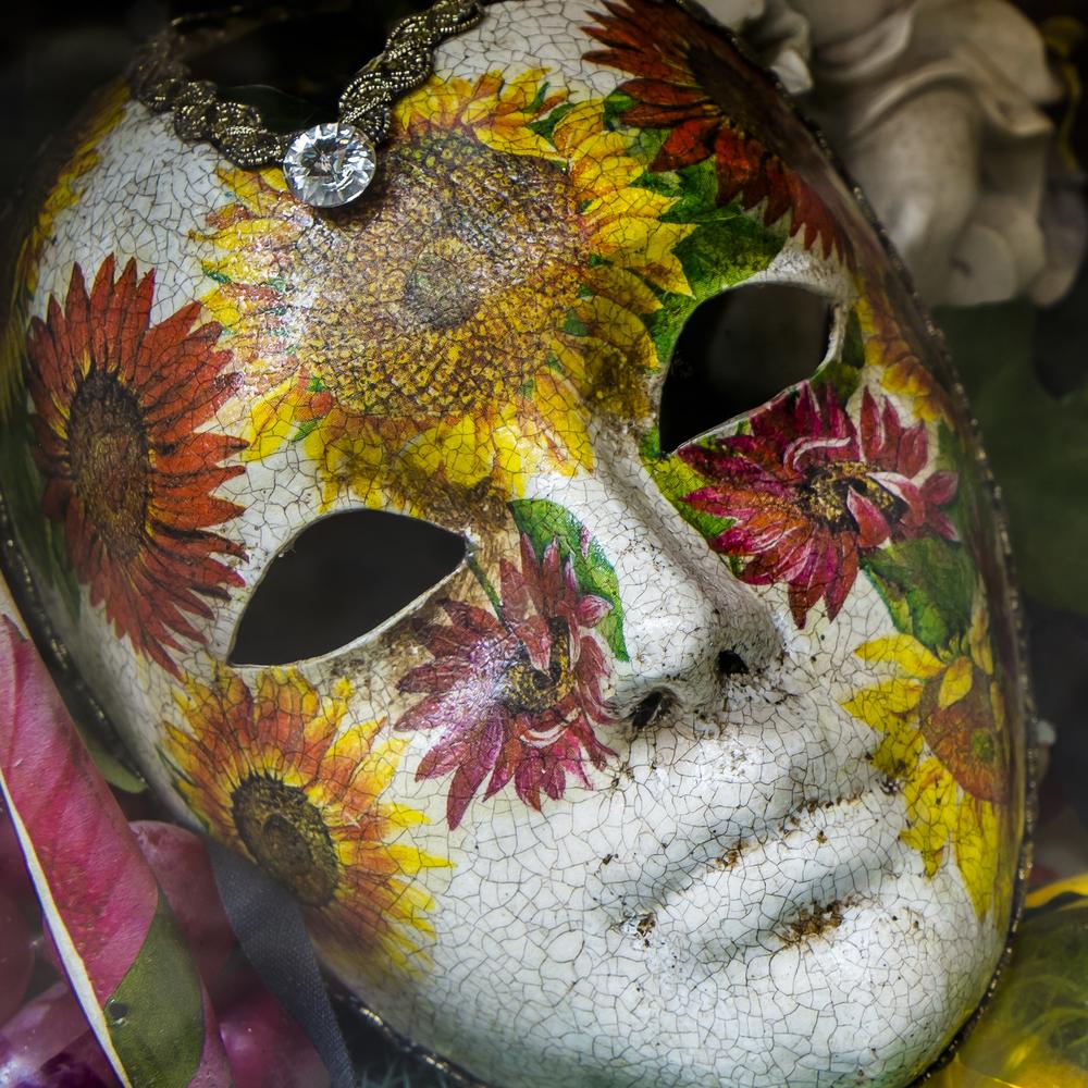 Venice-Mask-20140523-DSCF5935.jpg