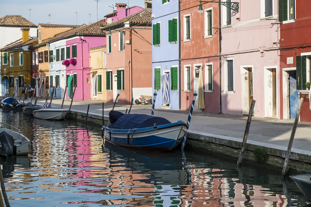 Venice-ReflectionsBurano-20140521-DSCF5717.jpg