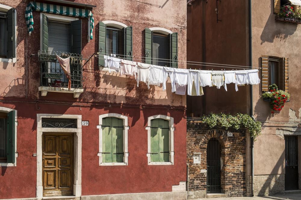 Venice-WashDayMurano-20140521-DSCF5608.jpg
