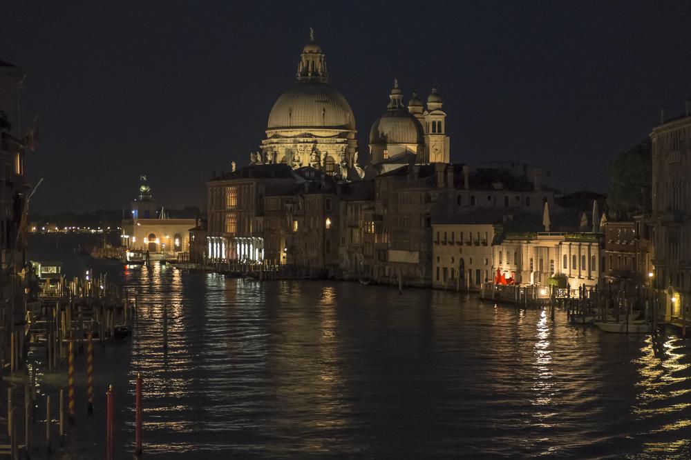 Venice-AccademiaViewNight1-20140520-DSCF5539.jpg