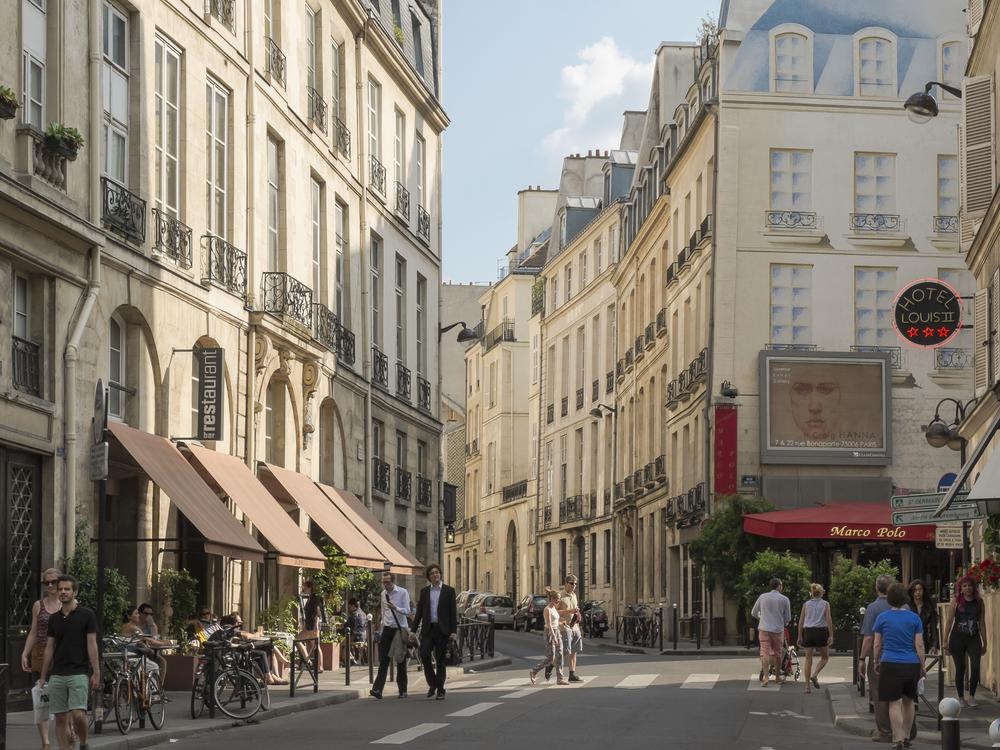 Paris-StGermainStreet-20130707-DSCF3656.jpg