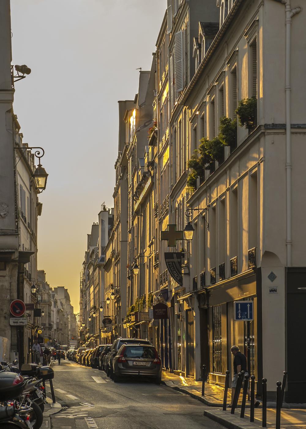 Paris-GoldenGlow-20130706-DSCF3486.jpg
