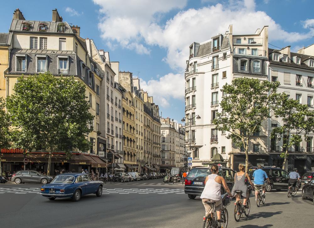 Paris-BikesSaintGermain-20130707-DSCF3654.jpg