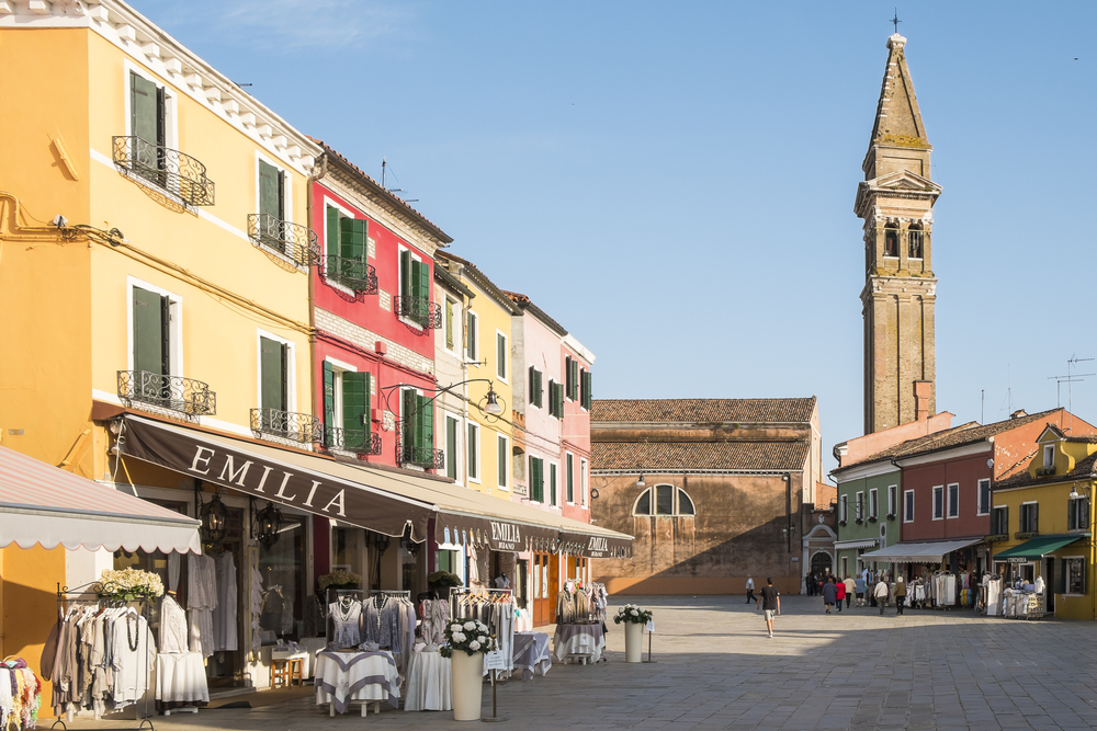 Venice-BuranoLateAfternoon-20140521-DSCF5713.jpg