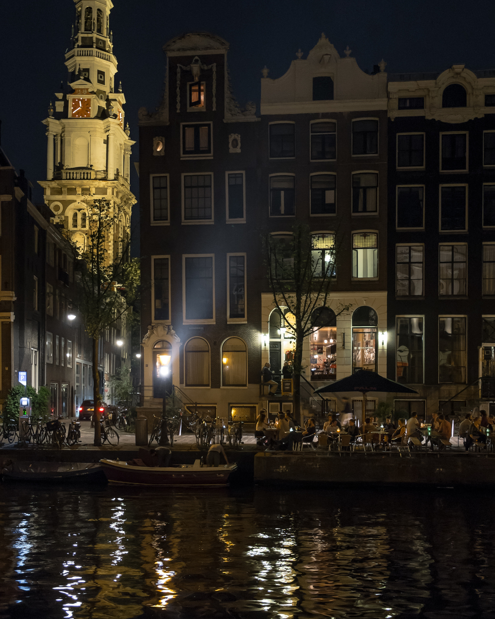 Amsterdam-1140pm20130618-DSCF0703.jpg