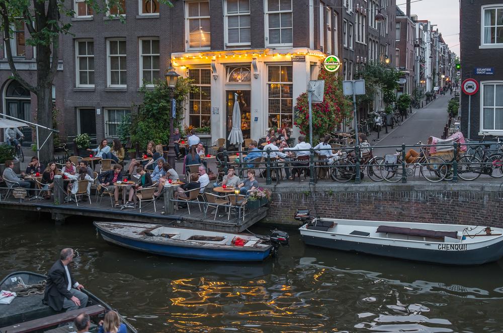 Amsterdam-Cafe'tSmalle-20130619-DSCF0943.jpg