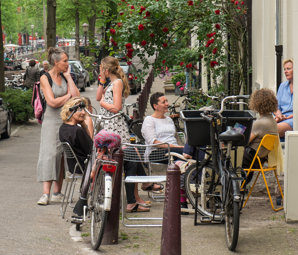 Amsterdam-JordaanGirls-20130619-DSCF0898.jpg