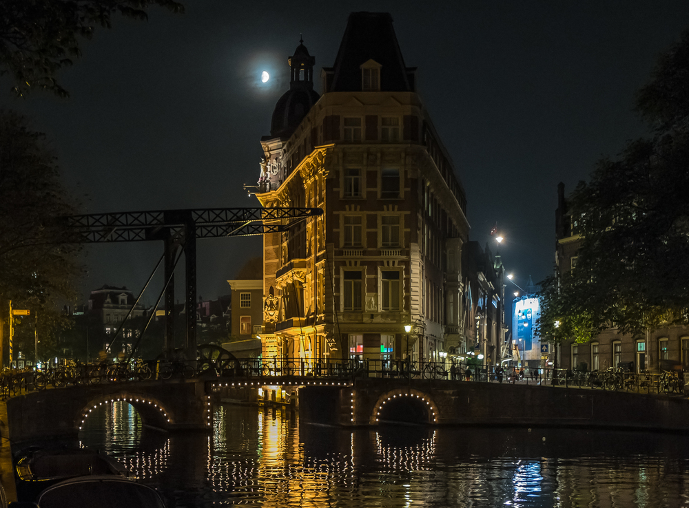 Amsterdam-Midnight2-20130618-DSCF0724.jpg
