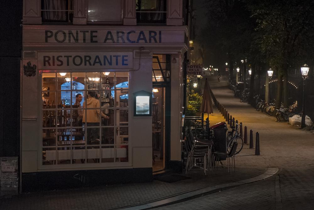 Amsterdam-PonteArcariClosingTime-20130620-DSCF1163.jpg