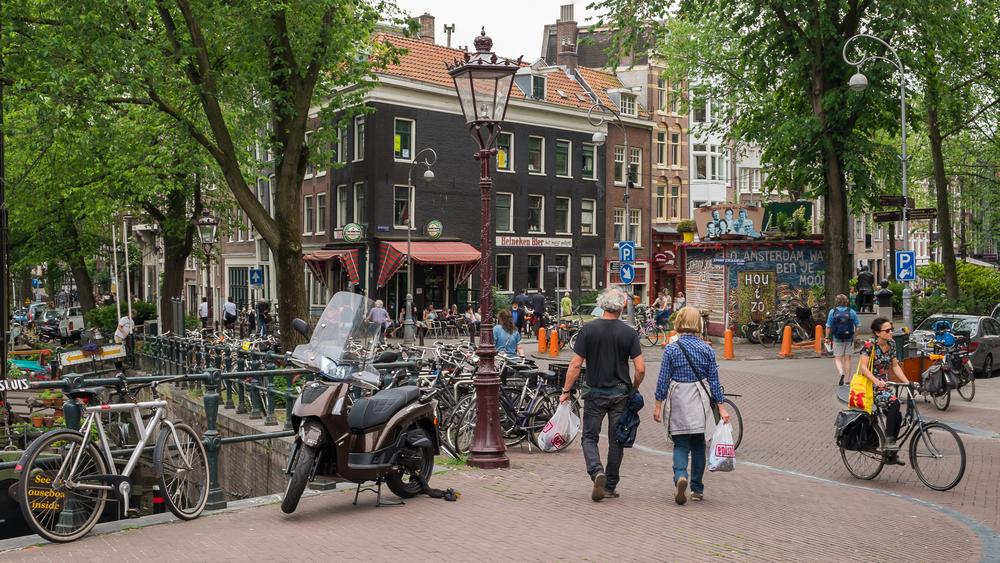Amsterdam-JohnnyJordaanPlein-20130619-DSCF0867.jpg