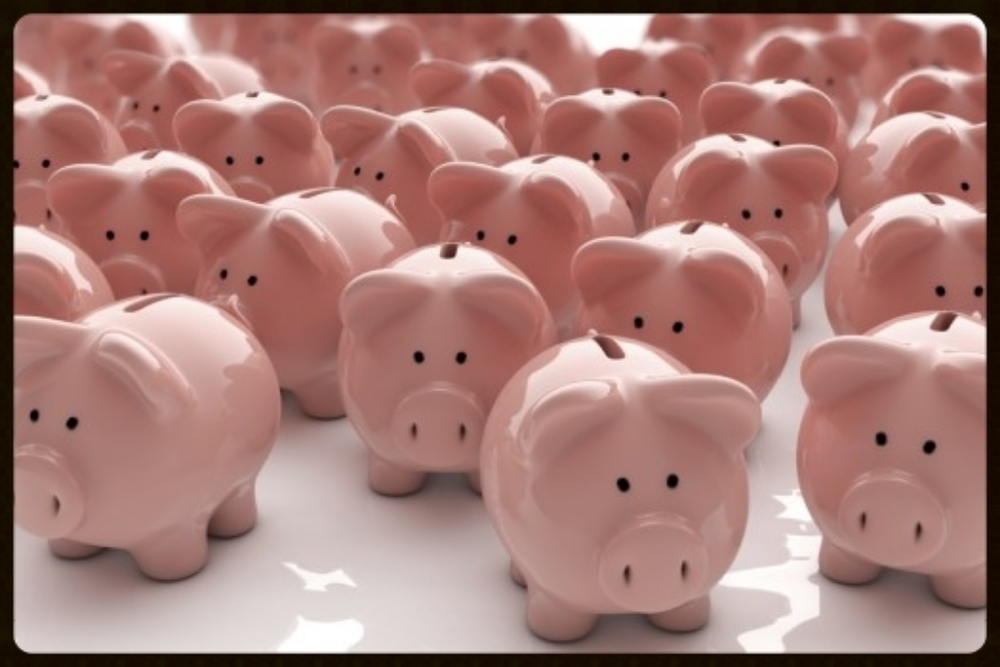 crowdfunding-2014_fundrazr.jpg