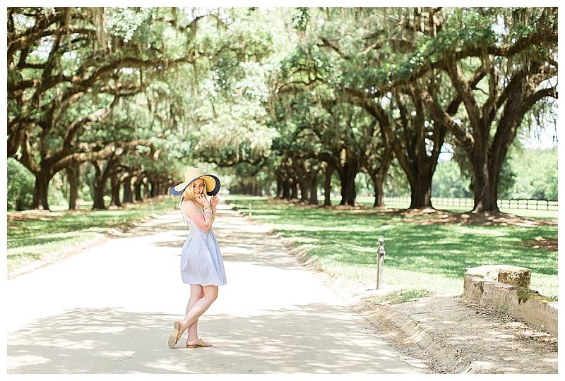 Natalie_Jayne_photography_charleston_south_carolina_boone_hall_plantation