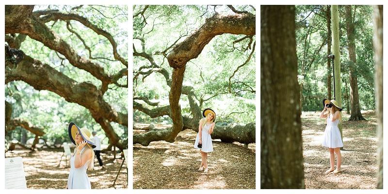 Natalie_Jayne_photography_charleston_south_carolina_angel_oak_park