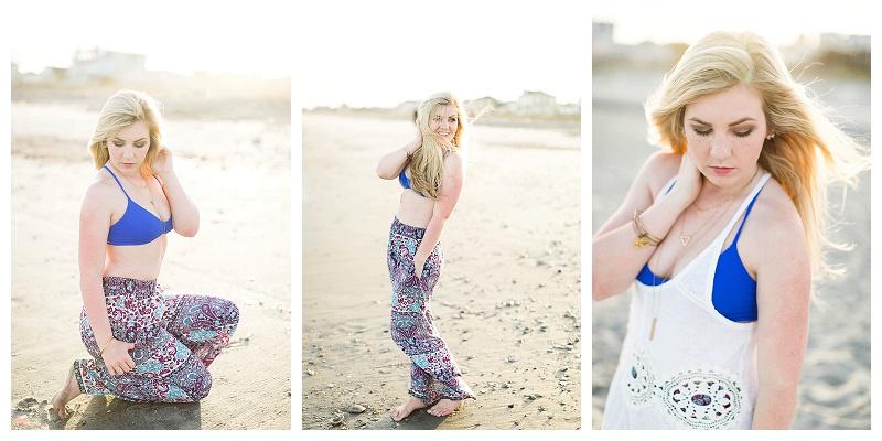 Natalie_Jayne_photography_charleston_south_carolina_folly_beach