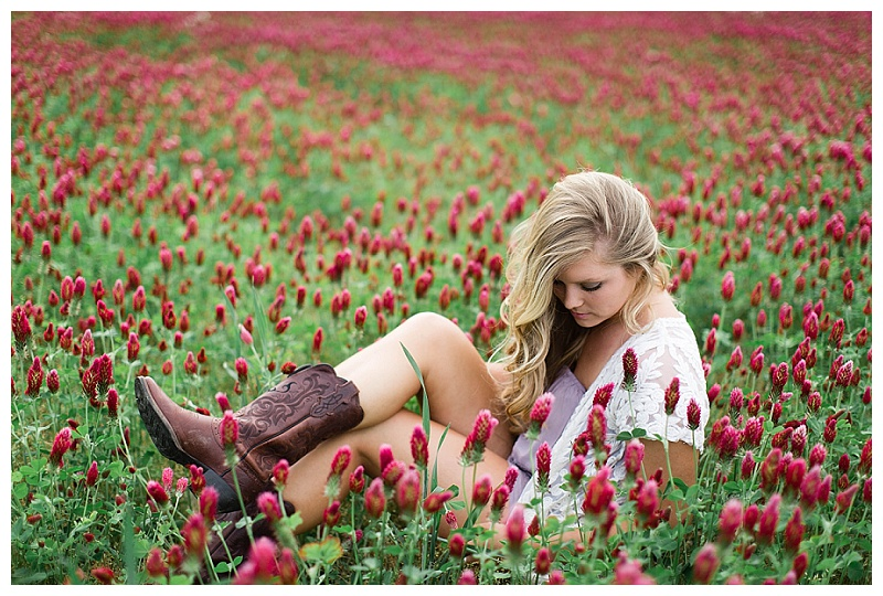 Natalie_Jayne_photography_by_natalie_jayne_moore_morgan_clover_field_virginia