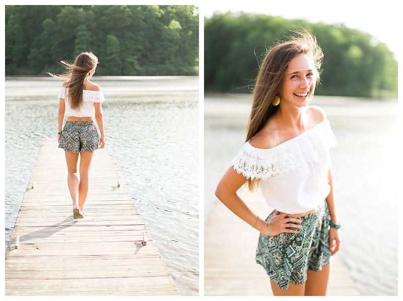 Natalie Jayne Photography by Natalie Jayne Moore Fredericksberg Virginia Senior Photography
