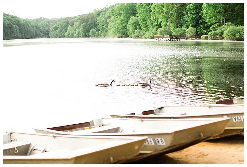 Fredericksberg virginia natalie jayne photography by natalie jayne moore