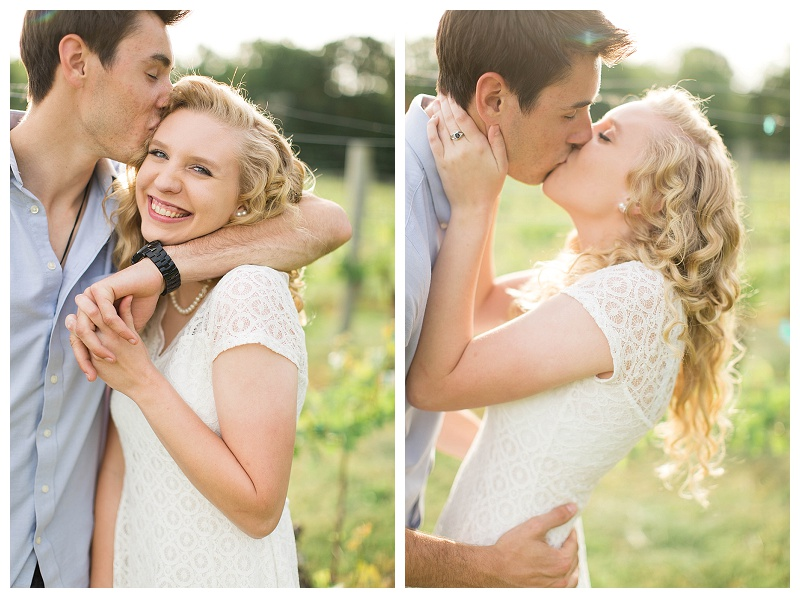Natalie_jayne_photography_by_natalie_jayne_moore_king_george_virginia_anniversary_session_winery