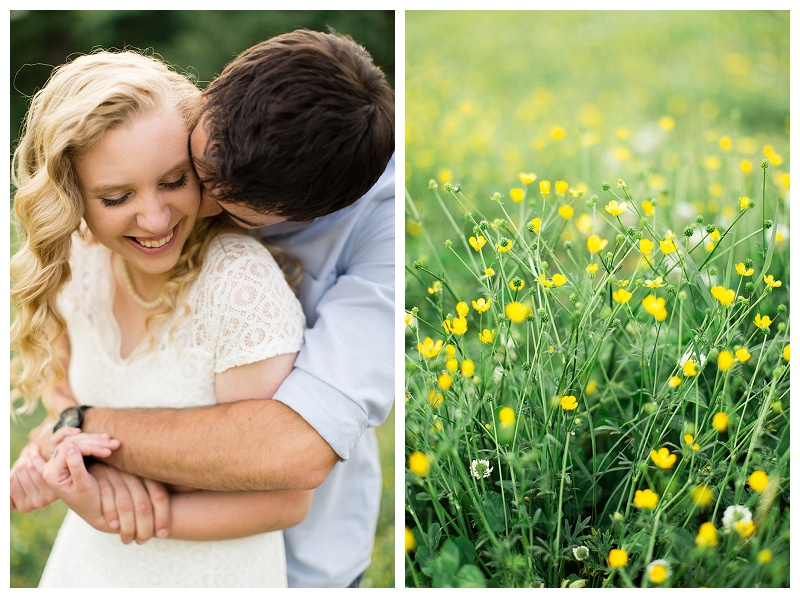Natalie_jayne_photography_by_natalie_jayne_moore_king_george_virginia_anniversary_session_field