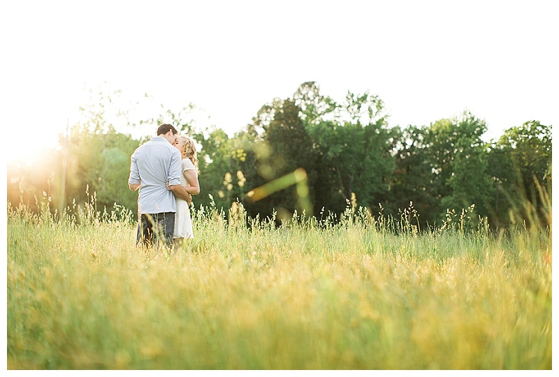Natalie_jayne_photography_by_natalie_jayne_moore_anniversary_session_field