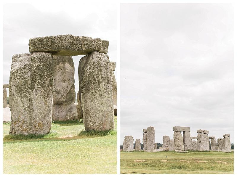 stonehenge_amesbury_wiltshire_travling_pictures_natalie_jayne_photography_by_natalie_jayne_moore