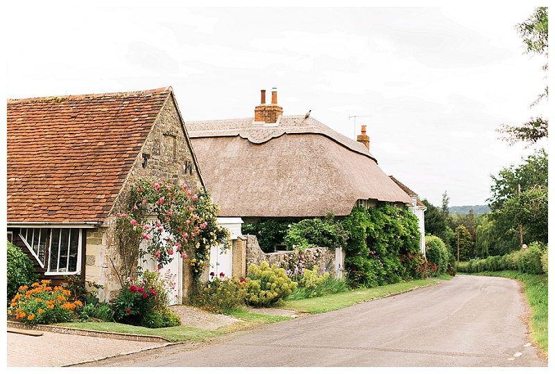 england_houses_a_walk_through_england_with_natalie_jayne_photography_by_natalie_jayne_moore