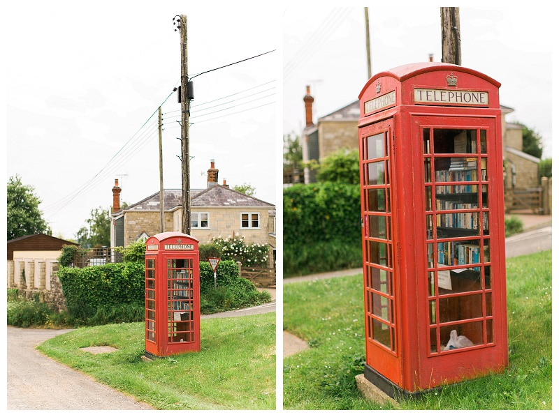 england_houses_a_walk_through_england_with_natalie_jayne_photography_by_natalie_jayne_moore_phone_booth