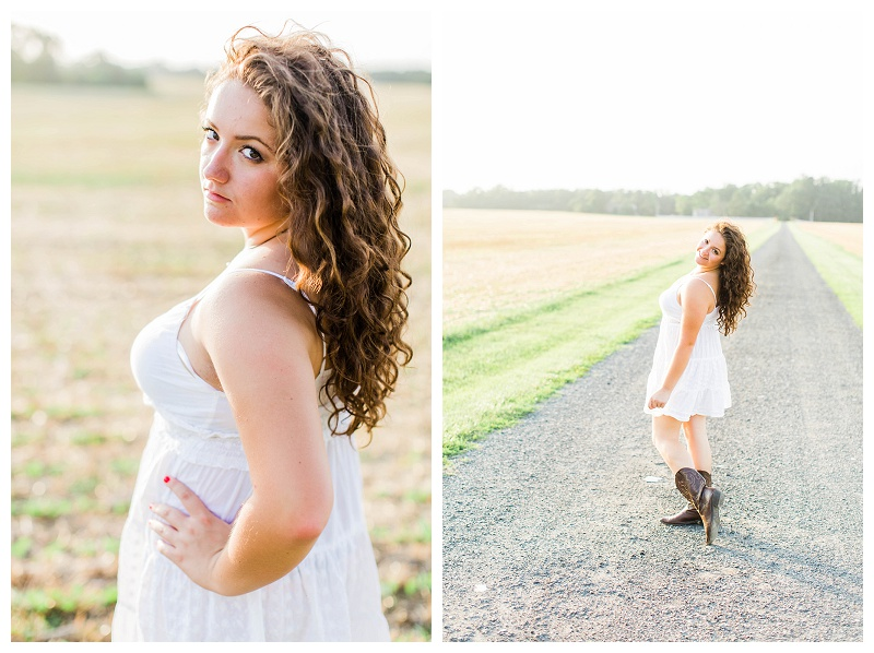 Tappahannock_senior_pictures_by_Natalie_Jayne_Photography