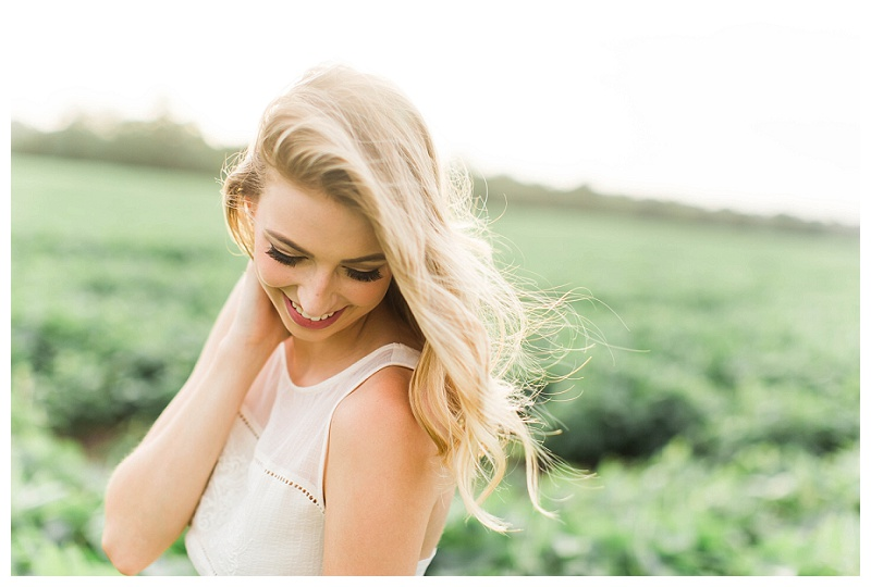 King_george_virginia_anniversary_session_sunset_field_by_Natalie_Jayne_Photography_image
