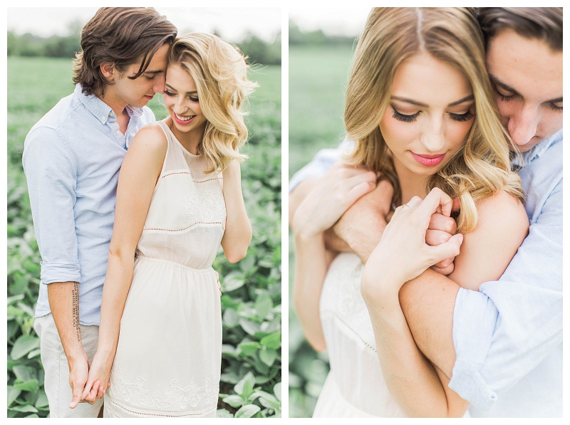 King_george_anniversary_session_sunset_field_by_Natalie_Jayne_Photography_image