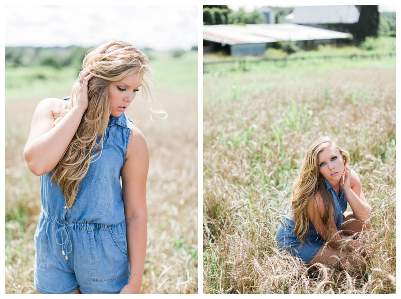 Fredericksburg_virginia_Natalie_jayne_Mentoring_senior_photography_session_image