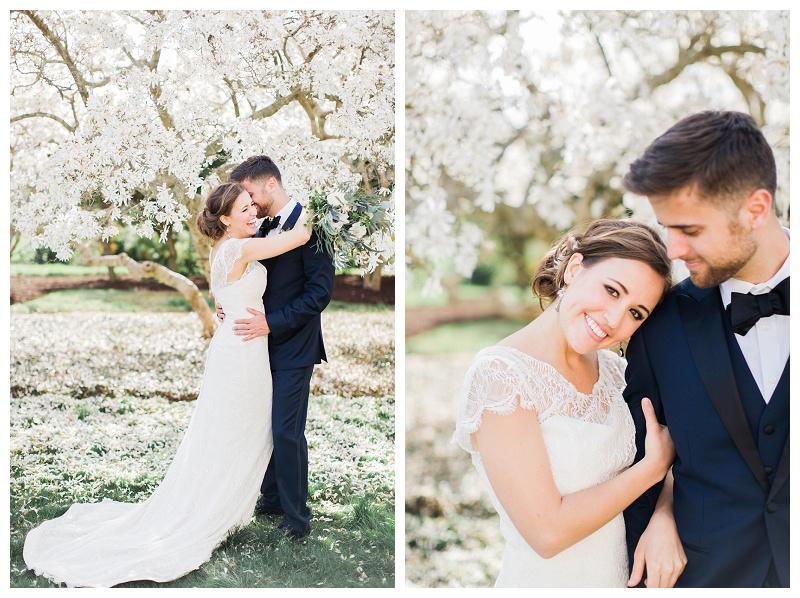 queenstown_maryland_wedding portrait_fine_art_photographer_Natalie_Jayne_Photography_image