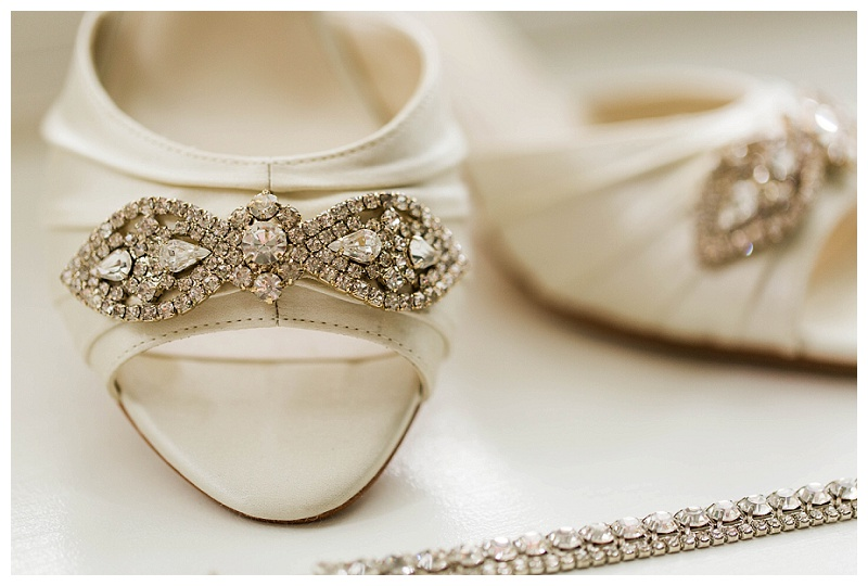 Country_Club_wedding_Natalie_Jayne_Photography_image
