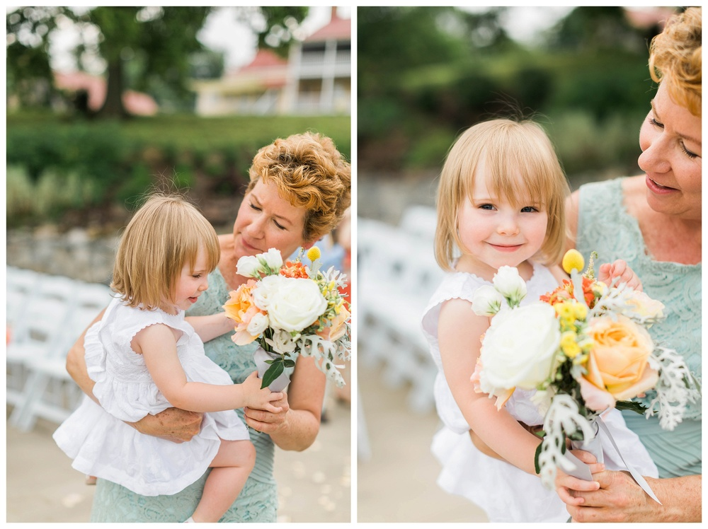 flower_girl_Potomac_on_the_river_venue_Navy_wedding_Natalie_Jayne_Photography_image