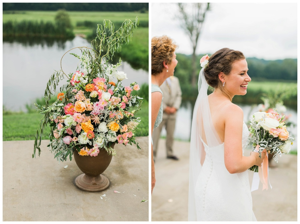 florals_Potomac_on_the_river_venue_Navy_wedding_Natalie_Jayne_Photography_image