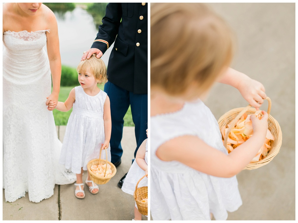 flower_girls_Potomac_on_the_river_venue_Navy_wedding_Natalie_Jayne_Photography_image