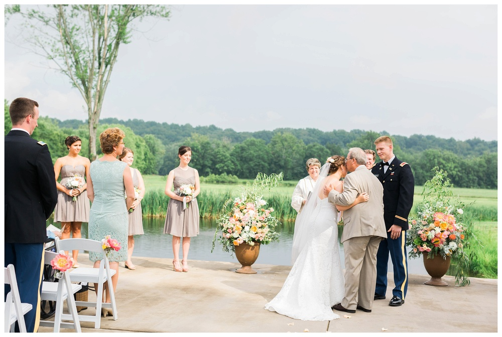 passing_daughter_over_Potomac_on_the_river_venue_Navy_wedding_Natalie Jayne Photography_image