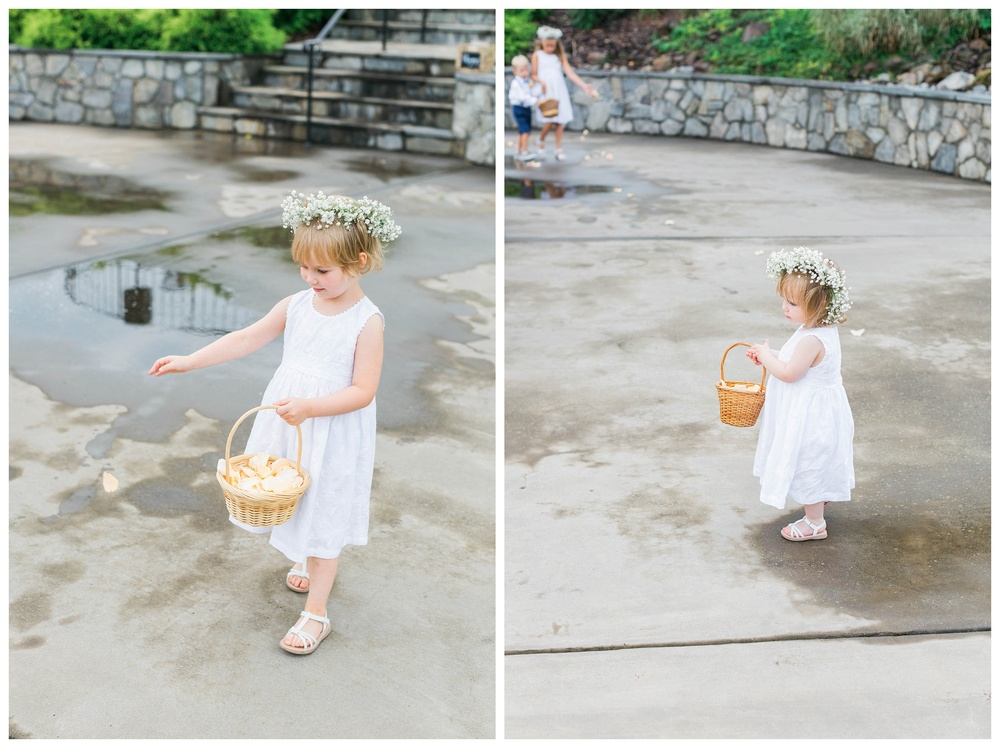flower_girl_Potomac_on_the_river_venue_Navy_wedding_Natalie Jayne Photography_image