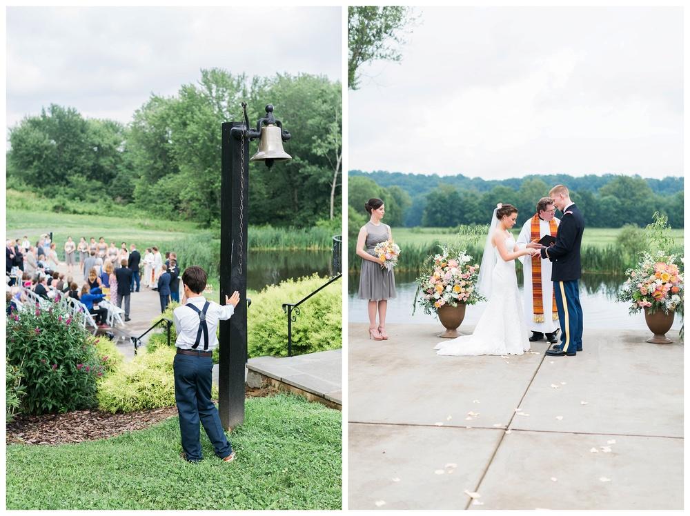 bell_boy_Potomac_on_the_river_venue_Navy_wedding_Natalie Jayne Photography_image