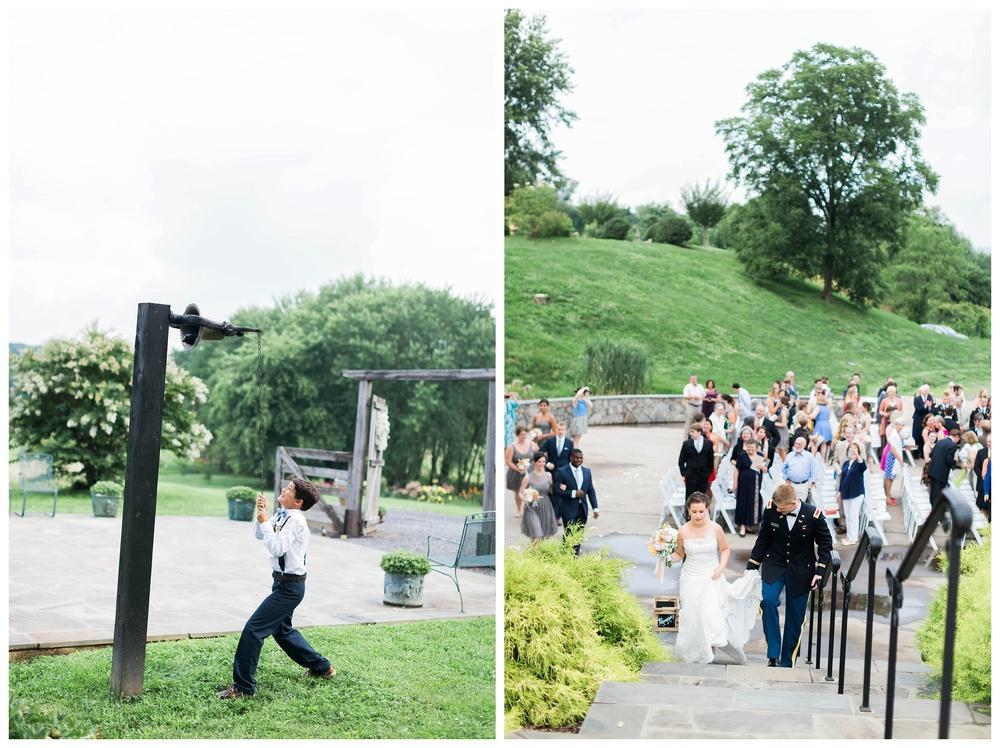 bell_boy_Potomac_on_the_river_venue_Navy_wedding_Natalie_Jayne_Photography_image