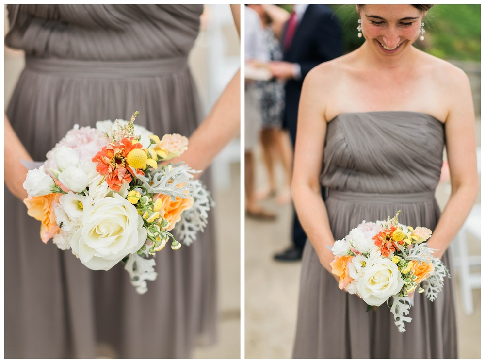 birdes_maids_florals_Potomac_on_the_river_venue_Navy_wedding_Natalie_Jayne_Photography_image