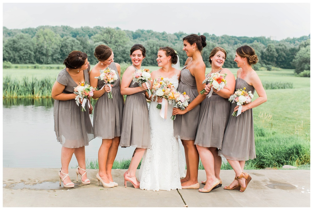 bridal_party_Potomac_on_the_river_venue_Navy_wedding_Natalie_Jayne_Photography_image
