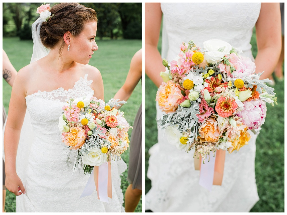 bouquet_florals_Potomac_on_the_river_venue_Navy_wedding_Natalie_Jayne_Photography_image