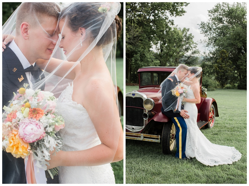 vintage_car_portraits_Potomac_on_the_river_venue_Navy_wedding_Natalie Jayne Photography_image