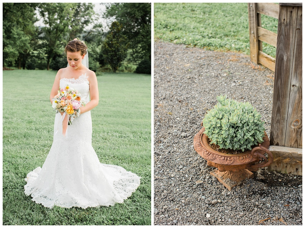 bridal_florals_Potomac_on_the_river_venue_Navy_wedding_Natalie Jayne Photography_image