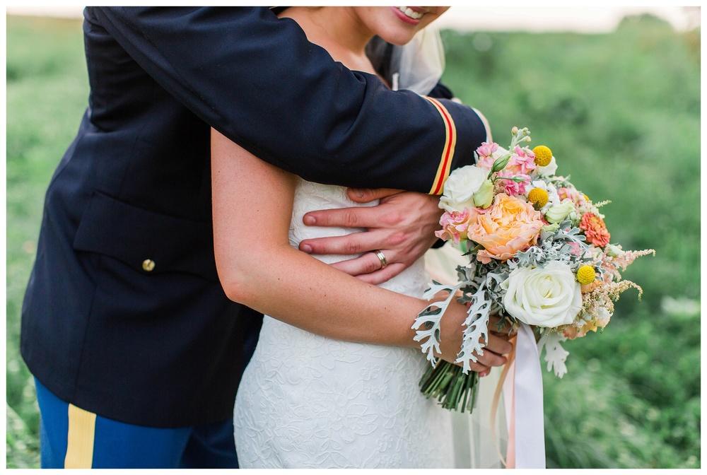 Potomac_on_the_river_venue_Navy_wedding_Natalie Jayne Photography_image