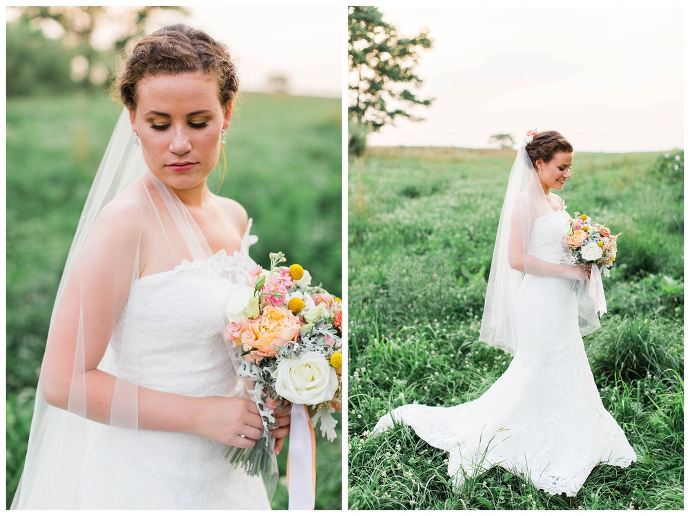 bridal_portraits_Potomac_on_the_river_venue_Navy_wedding_Natalie Jayne Photography_imagea